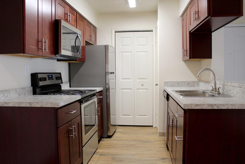 Central Northside Pittsburgh Pa Apartments For Rent