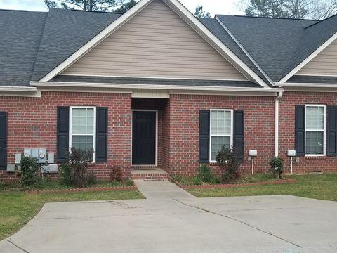 Photo of 357 Bowen Fls, Grovetown, GA 30813