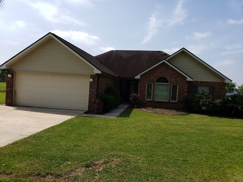 Photo of 212 Linden Lewis Rd, Youngsville, LA 70592
