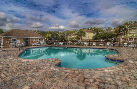 Photo of 6253 Catalina Dr Unit 823, North Myrtle Beach, SC 29582