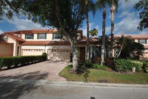 Photo of 28 Porta Vista Cir, Palm Beach Gardens, FL 33418