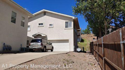 Photo of 9766 E Lakeshore Dr, Prescott Valley, AZ 86314