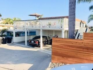 San Clemente Ca Rentals Apartments And Houses For Rent Realtor Com