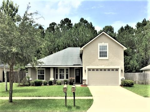 Photo of 2469 Royal Pointe Dr, Green Cove Springs, FL 32043