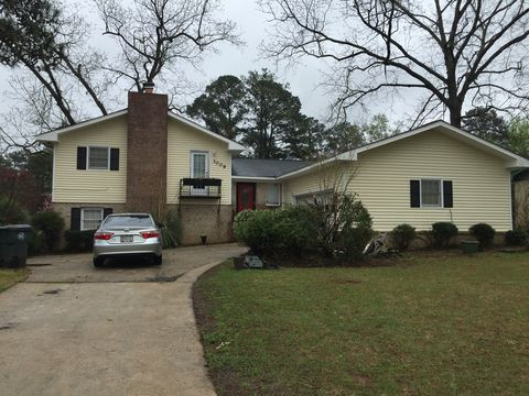 Photo of 3009 Ruark Rd, Macon, GA 31217