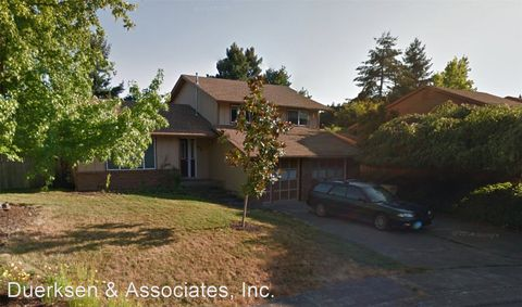 Photo of 1634 Sw Knollbrook Pl, Corvallis, OR 97333