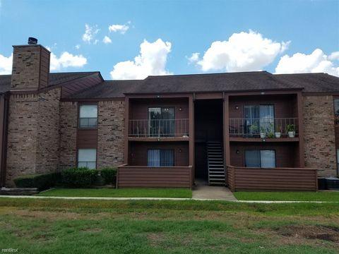 Photo of 904 University Oaks Blvd Apt 76, College Station, TX 77840