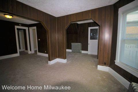 Photo of 2251-2253 N 41st St, Milwaukee, WI 53208