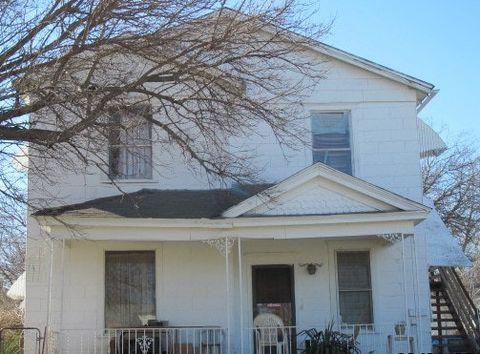 Photo of 2304 W Eubanks St # L, Oklahoma City, OK 73112