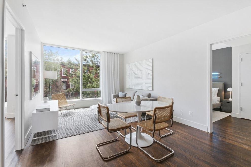 Brooklyn Ny Rentals Apartments And Houses For Rent Realtor Com