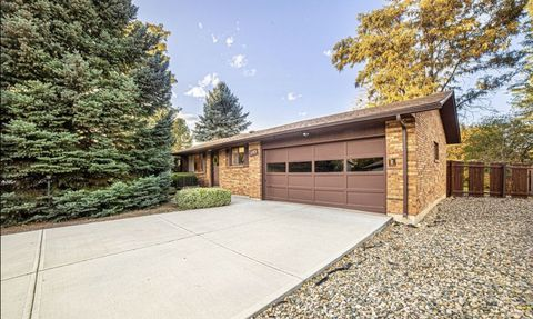 Photo of 1143 Ulmus Dr, Loveland, CO 80538