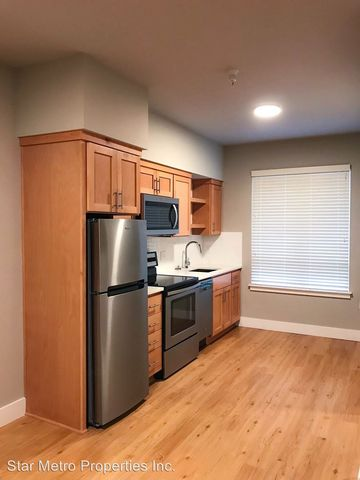 Photo of 6800 N Interstate Ave, Portland, OR 97217