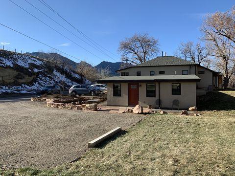 Photo of 5321 Marshall Dr # B, Boulder, CO 80305