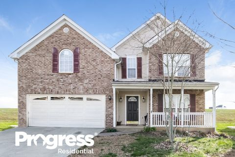 Photo of 4007 Cadence Dr, Spring Hill, TN 37174