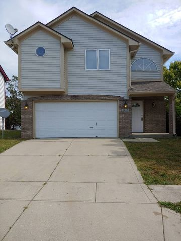 Photo of 1623 N Park Hill Dr, Indianapolis, IN 46229
