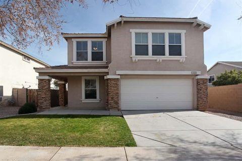 Photo of 1423 S 122nd Ln, Avondale, AZ 85323