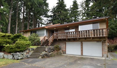 Photo of 29836 6th Ave S, Federal Way, WA 98003