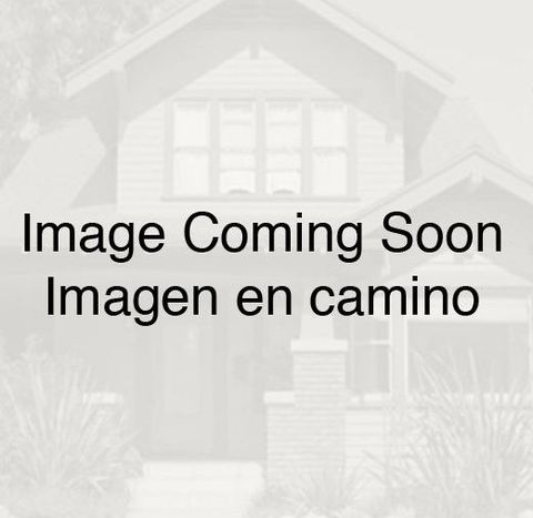 Photo of 543 Rodeo Rd, Santa Fe, NM 87505