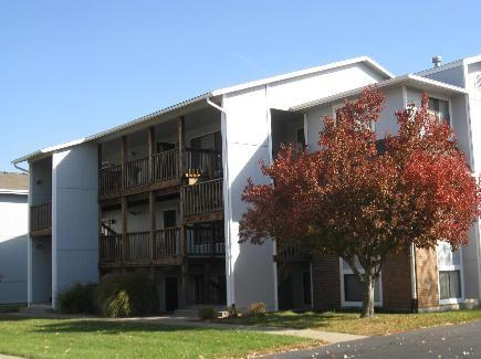 Topeka, KS Rentals - Apartments and Houses for Rent ...