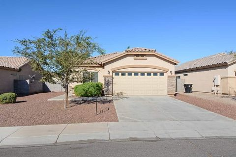 Photo of 1022 S 4th Ave, Avondale, AZ 85323