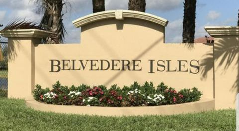 Photo of 1055 Golden Lakes Blvd Apt 211, West Palm Beach, FL 33411