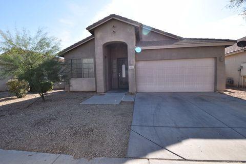 Photo of 5613 W Vineyard Rd, Laveen, AZ 85339