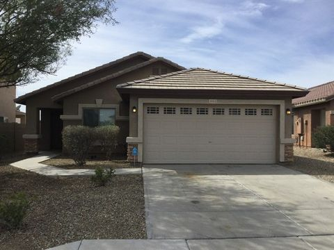 Photo of 3012 S 257th Dr, Buckeye, AZ 85326