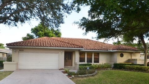 Photo of 5033 Nw 59th Way, Coral Springs, FL 33067