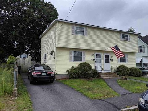 Photo of 65 Dearborn St, Manchester, NH 03103