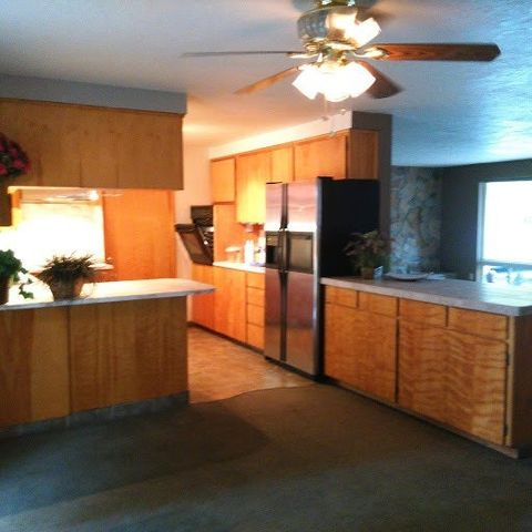 Photo of 61281 Kwinnum Dr, Bend, OR 97702