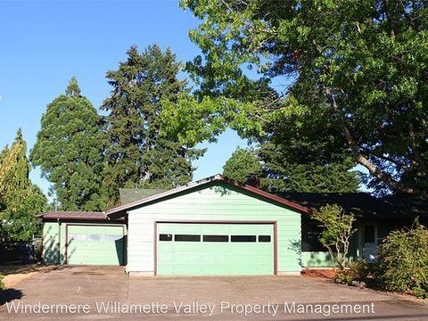 Photo of 1745 Sw Whiteside Dr, Corvallis, OR 97333