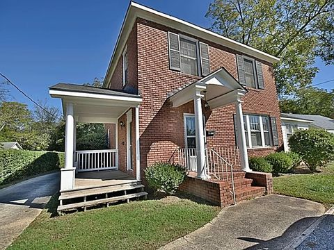 Photo of 356 W Charlotte Ave # 356 A, Rock Hill, SC 29730