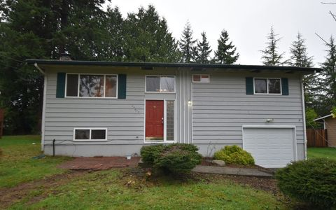Photo of 24859 128th Pl Se, Kent, WA 98030