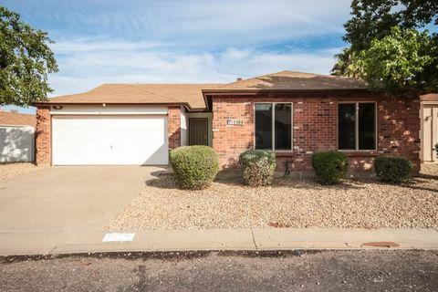 Photo of 6335 E Brown Rd Unit 1104, Mesa, AZ 85205