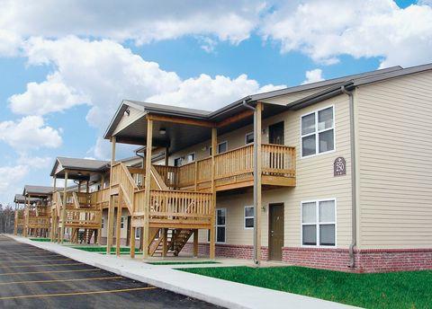 2026 Bird Rd, Branson, MO 65616 - Home for Rent - realtor.com®