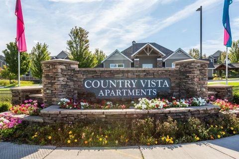 Photo of 21200 E Country Vista Dr, Liberty Lake, WA 99019