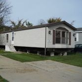 4130 W 105 S Lot 188, Angola, IN 46703