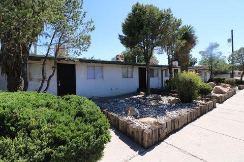 Photo of 1301-1335 Ortiz Dr Se, Albuquerque, NM 87108