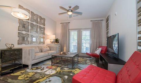 Brookridge Winston Salem Nc Apartments For Rent Realtorcom