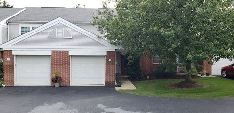 Photo of 18 Toll Gate Sta, Lancaster, PA 17601
