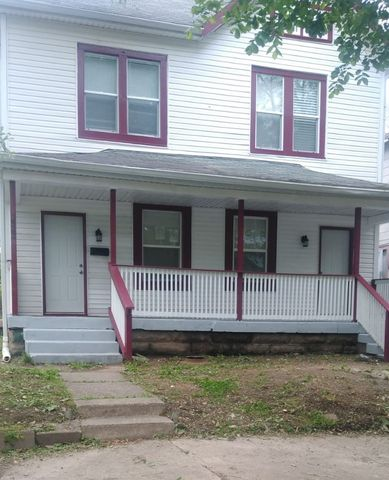 Photo of 422 Jefferson Ave # 424, Indianapolis, IN 46201