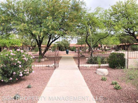 Photo of 3805 E 5th St, Tucson, AZ 85716