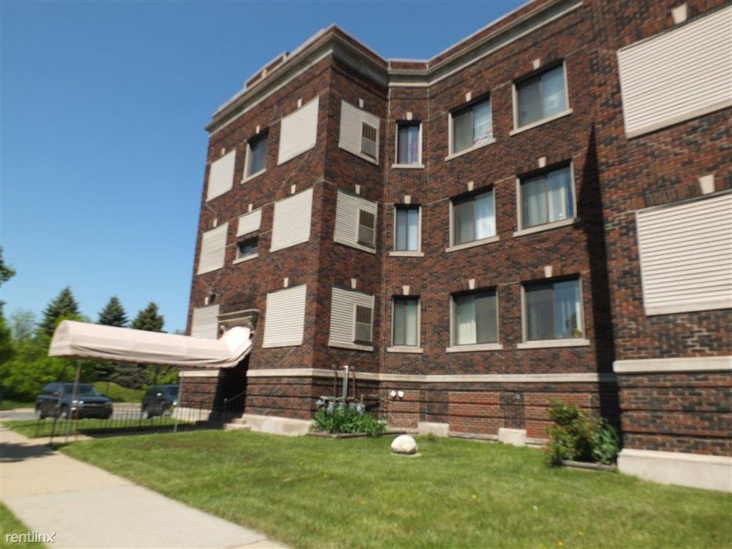 3 Bedroom Apartments In Detroit Michigan E Lafayette St Apt 308. 3 Bedroom Apartments In Detroit   cryp us