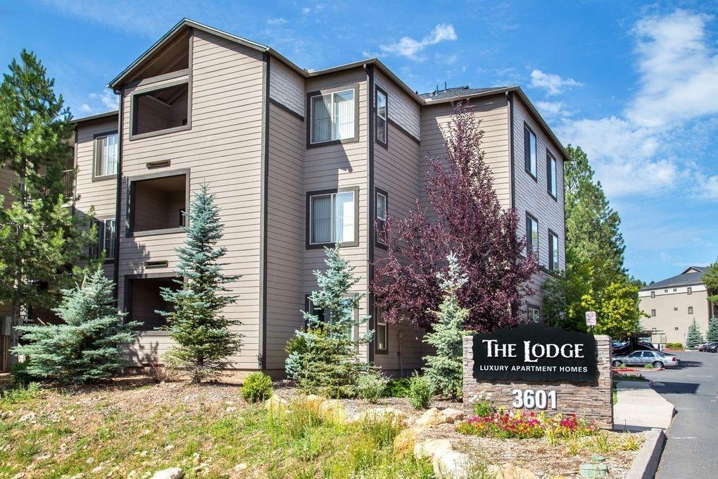 3601 S Lake Mary Rd, Flagstaff, AZ 86001