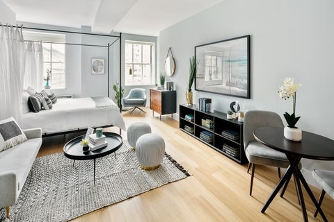 Awesome 63 Wall St New York Ny 10005 Home Remodeling Inspirations Genioncuboardxyz