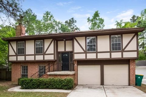 Photo of 5 Goldthread Ct, Spring, TX 77381
