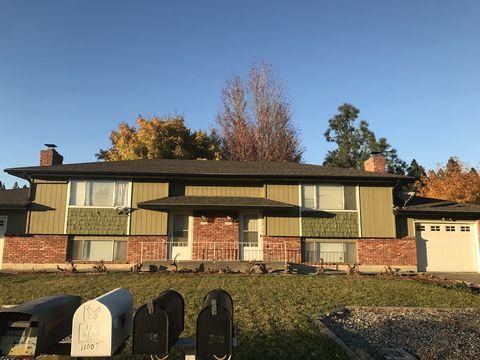 Photo of 11011 E 32nd Ave, Spokane Valley, WA 99206