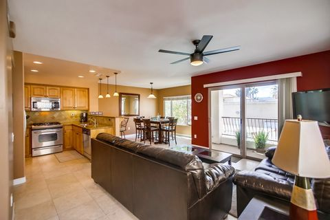 Photo of 4281 Mission Blvd, San Diego, CA 92109