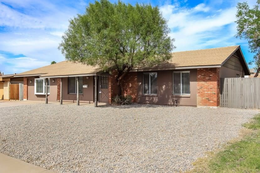 4052 W Eva St, Phoenix, AZ 85051
