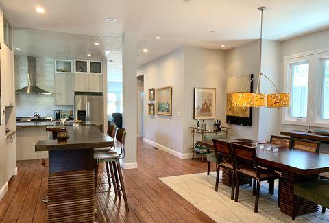 Photo of 40 Villa Ave, San Rafael, CA 94901